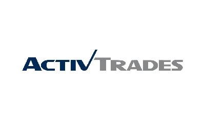 logo-activtrades