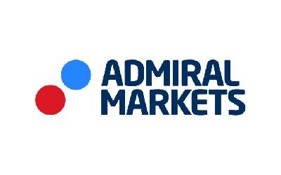 logo-admiral-markets