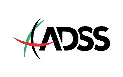 logo-adss
