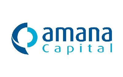 logo-amana-capital