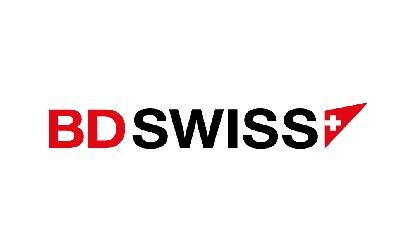 logo-bd-swiss