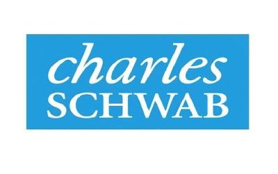 logo-charles-schwab