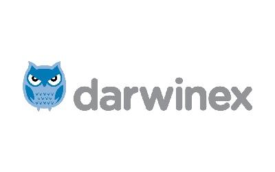 logo-darwinex