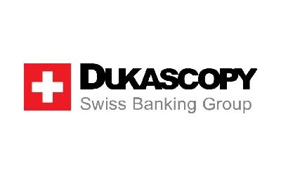 logo-dukascopy