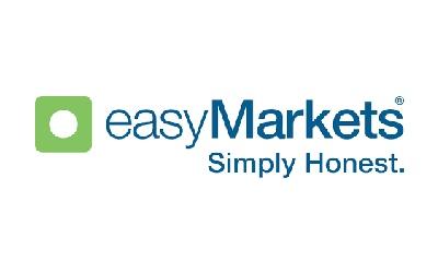 logo-easymarkets