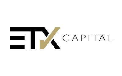 logo-etx-capital