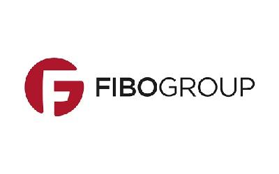 logo-fibogroup