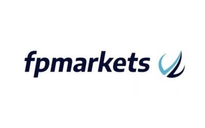 logo-fp-markets