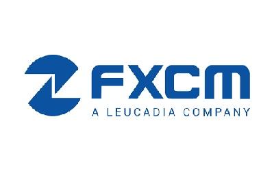 logo-fxcm