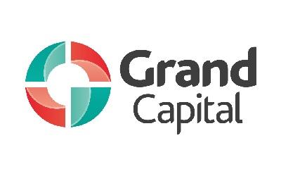 logo-grand-capital