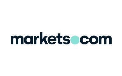 logo-markets-com