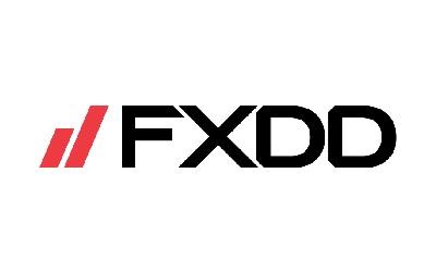logo-fxdd