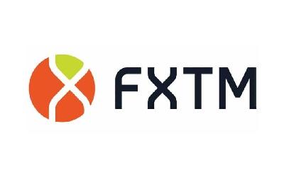logo-fxtm-forextime