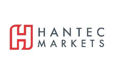 logo-hantec-markets