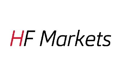 logo-hf-markets