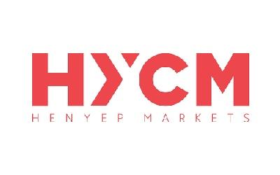 logo-hycm