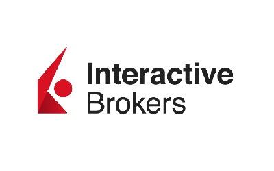Interactive broker canada option trading