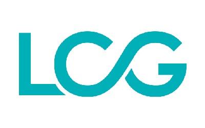 logo-lcg