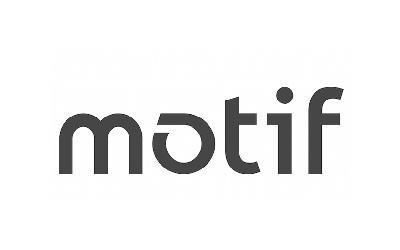 logo-motif