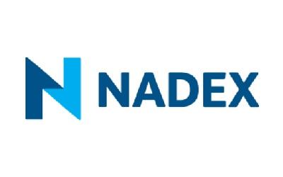 logo-nadex