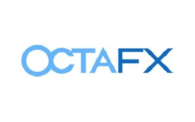logo-octafx