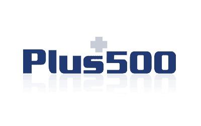 logo-plus500