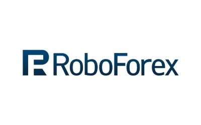 logo-roboforex