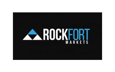 logo-rockfort-markets