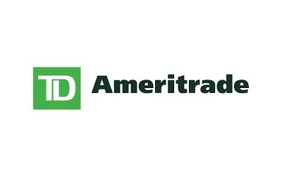 logo-td-ameritrade
