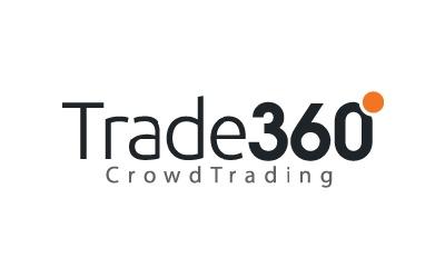 logo-trade360