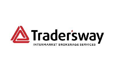 logo-tradersway