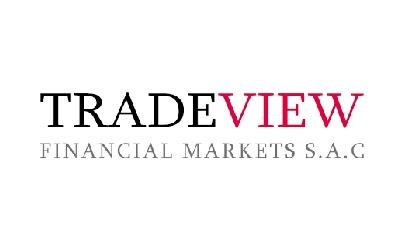 logo-tradeview