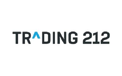 logo-trading212